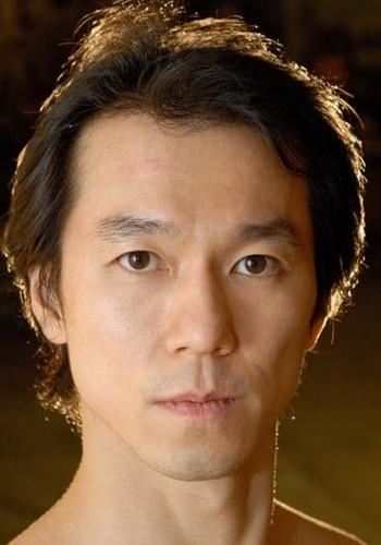 Iwata Morihiro