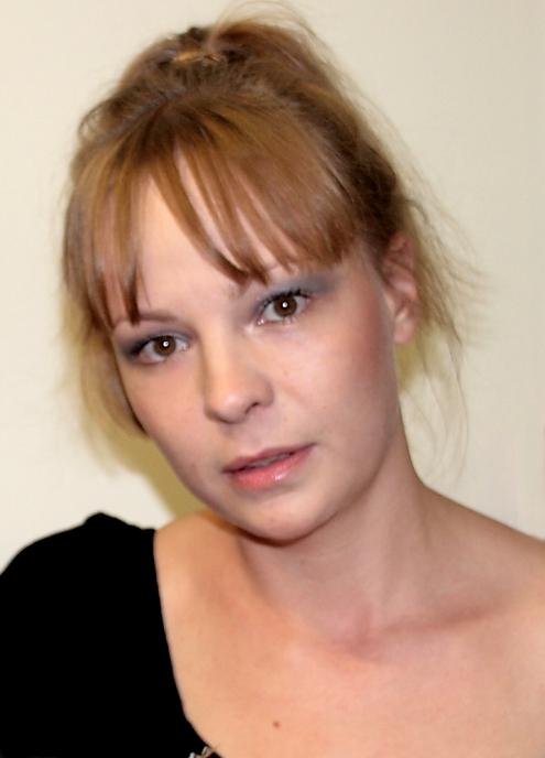 Anna Doneva