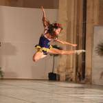 Aurora Basilica | Sezione Moderna - 2° classificata Allievi | Sicilia Barocca 2014