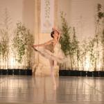 Carla Mammo Zagarella | Sezione Classica - 3° classificata Juniores | Sicilia Barocca 2013