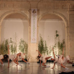Centro Danza Azzurra | Sezione Gruppi - 2° classificati | Sicilia Barocca 2013