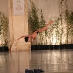 Giovanni D'Agati | Sezione Moderna - 1° classificato Allievi | Sicilia Barocca 2013