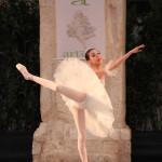 Goh Eun Lee | Sezione Classica - 2° classificata Allievi | Sicilia Barocca 2011