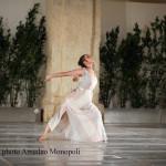 Iolanda Portogallo | Sezione Moderna - 2° classificato Juniores | Sicilia Barocca 2015