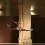 Rinaldo Venuti | Sezione Moderna - 3° classificata Juniores | Sicilia Barocca 2012
