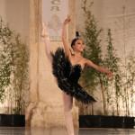 Seung Yeon Yang | Sezione Classica - 2° classificata uniores | Sicilia Barocca 2013