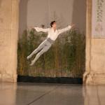 Sung Woo Han | Sezione Classica - 1° classificato Seniores | Sicilia Barocca 2013