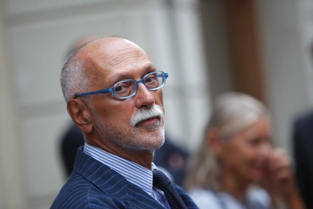 Sergio Trombetta