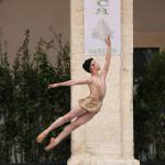 Sun Voo Lee | Sezione Classica - 1° classificato Allievi | Sicilia Barocca 2011