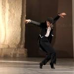 Valerio Iurato | Sezione Moderna - 1° classificata Seniores | Sicilia Barocca 2012