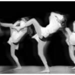 Airone Danza | Sezione Moderna - 1° classificati Gruppi | Sicilia Barocca 2007