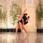 Arianna Moschetto | Sezione Moderna - 2° classificata Juniores | Sicilia Barocca 2011