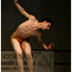 Bledi Bejeleri | Sezione Moderna - 1° classificata Seniores | Sicilia Barocca 2007