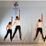 Danza Amica | Sezione Moderna - 2° classificati Gruppi | Sicilia Barocca 2010