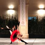 Hyunhee Sim | Sezione Classica - 1° classificato Seniores | Sicilia Barocca 2011