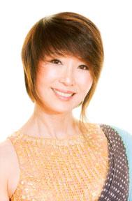 Kim Sun-hee