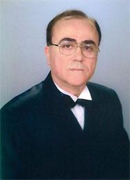Hikmet Mehmedov