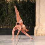 Nicola Bombaci | Sezione Moderna - 3° classificato Seniores | Sicilia Barocca 2011
