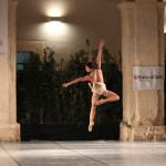 Pietro Chiapparra |Sezione Classica - 3° classificato Seniores | Sicilia Barocca 2011