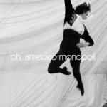 Sicilia Barocca |Vincitori 2006 |2 juniores: Nikola Hadjitanev