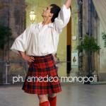 Sicilia Barocca |Vincitori 2006 |3 juniores: Rumen Bonev