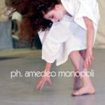 Sicilia Barocca |Vincitori 2006 |1 seniores moderna: Maria Chiara Grasso