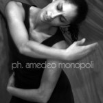 Sicilia Barocca |Vincitori 2006 |1 seniores moderna: Demetra Demetriou