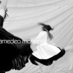 Sicilia Barocca |Vincitori 2006 |2 seniores moderna: Gruppo Skantu