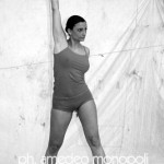 Sicilia Barocca |Vincitori 2006 |3 seniores moderna: Roberta Lomonaco