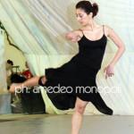 Sicilia Barocca |Vincitori 2006 |3 seniores moderna: Miriam Strazzeri
