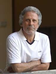 Anton Uzunov