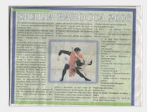 Sicilia Barocca 2006