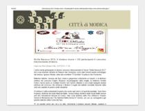 Sicilia Barocca 2015