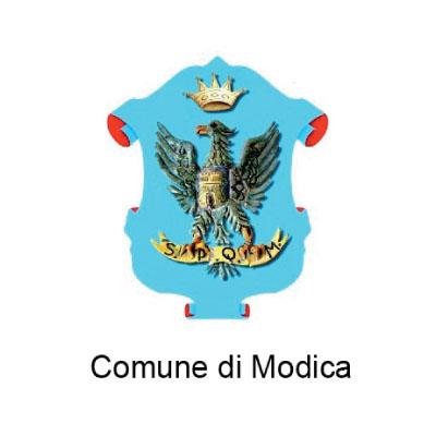 comune di Modica | Sponsor IBC Sicilia