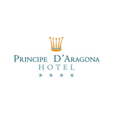 hotel principe d'aragona