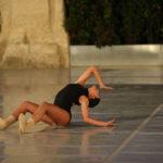 Beatrice Sinatra | Sezione Moderna - 2° classificata Allievi | Sicilia Barocca 2016