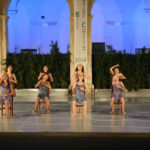 Centro Int. Danza | Sezione Gruppi - 3° classificato| Sicilia Barocca 2016