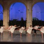 Duo Arte Danza | Sezione Gruppi - 1° classificato| Sicilia Barocca 2016