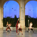 Just Dance | Sezione Gruppi - 2° classificato| Sicilia Barocca 2016