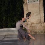 Nene Ogiwara | Sezione Moderna - 2° classificato Juniores | Sicilia Barocca 2016