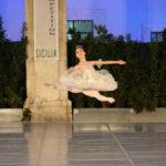 Yujeong Choi | Sezione Classica - 2° classificata Juniores | Sicilia Barocca 2016